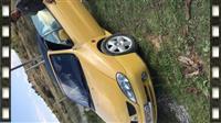 Renault Kabriolet