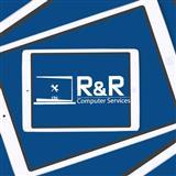 R&R COMPUTER OFRON MBI 400 PRODUKTE ELEKTRONIKE
