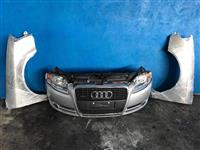 Pjese kembimi Audi A4 2007