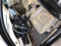 Okazion BMW seria 5