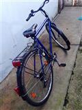 shitet biciklete gjermane