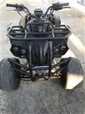 SHITET ATV ORGJINAL HONDA