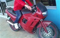 suzuki 750cc kubiksh