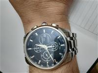 Tissot automatic chronograph