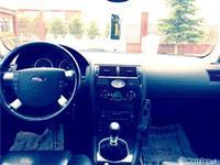 Ford Mondeo diesel -01