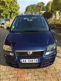 Fiat Ulysse 2800€