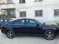 Audi A6 2.5 tdi -01