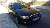 Audi a6 2.0tdi—automat—2009!!