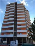 Apartement 2+1