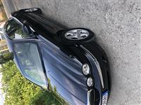 Okazion jaguar 4x4 benzin gaz 3.0 automat full ops