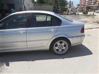 BMW 320 d -00