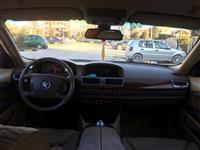 BMW 735 benzin gaz  shitet ndrohet