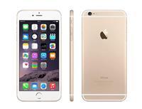 iPhone 6plus i ri 10\10