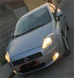 Fiat Grand Punto. 1.3 Naft.