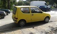Fiat Seiccento -00