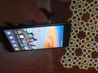 Nokia 6 android 5.5 inxh 4 g ram,32 giga nderohet
