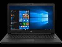 Laptop HP 250 G6 viti 2017
