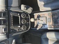 ML 400 Nafte Automatik OKAZION