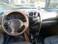 Hyundai Santa fe dizel -02