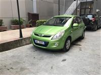 Shitet Hyundai i20