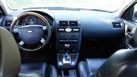 Ford Mondeo 2.0 naft automat