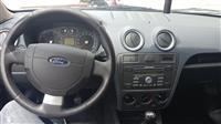 Okazion Ford Fusion