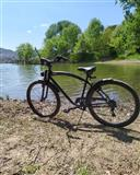 Biciklet  ���� CRUISER  2017 ����
