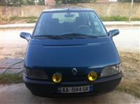 Renault Espace -96