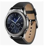 Smart watch Samsung galaxy gear s3