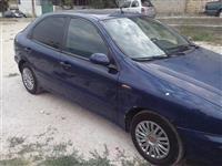 Fiat Brava dizel