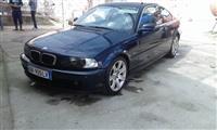 BMW 330 benzin