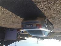 Audi A4 2.0benzin