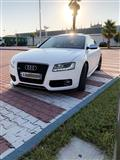 Audi S5 origjinal 3.0 Turbo 470kw -Mundsi Nderrimi