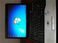 okazion! laptop fujitsu core i5 6gb ram