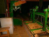 prodaju se mashine i alat za drvnu industriju