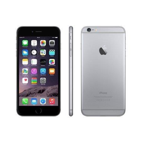 İphone-6-16GB