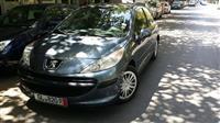 Peugeot 207 -06