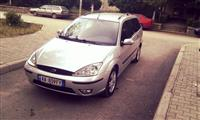 Ford-Focus 1.8 dizel -02