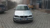 Shitet BMW 330 XD