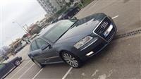 Audi A8 4.2 Benzin FSI Quatro LOOK S-LINE -08