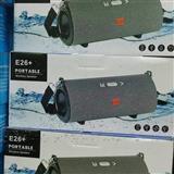 Bluetooth Speaker JBL