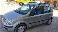 Fiat Panda 1.2 benzine viti 2005