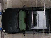 Cadillac sts 2005-2009