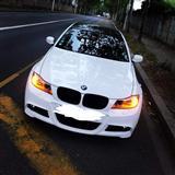 Okazjon BMW M3