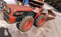 traktor fiat 4.4