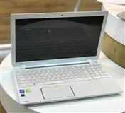 SUPER OKAZION Laptop TOSHIBA i5