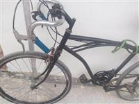 Biciklete italiane  Goma ,,,,,26