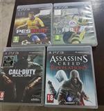 Lojra Playstation 3