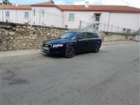 Super Audi