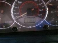 shitet motorr Kymco Xciting 500